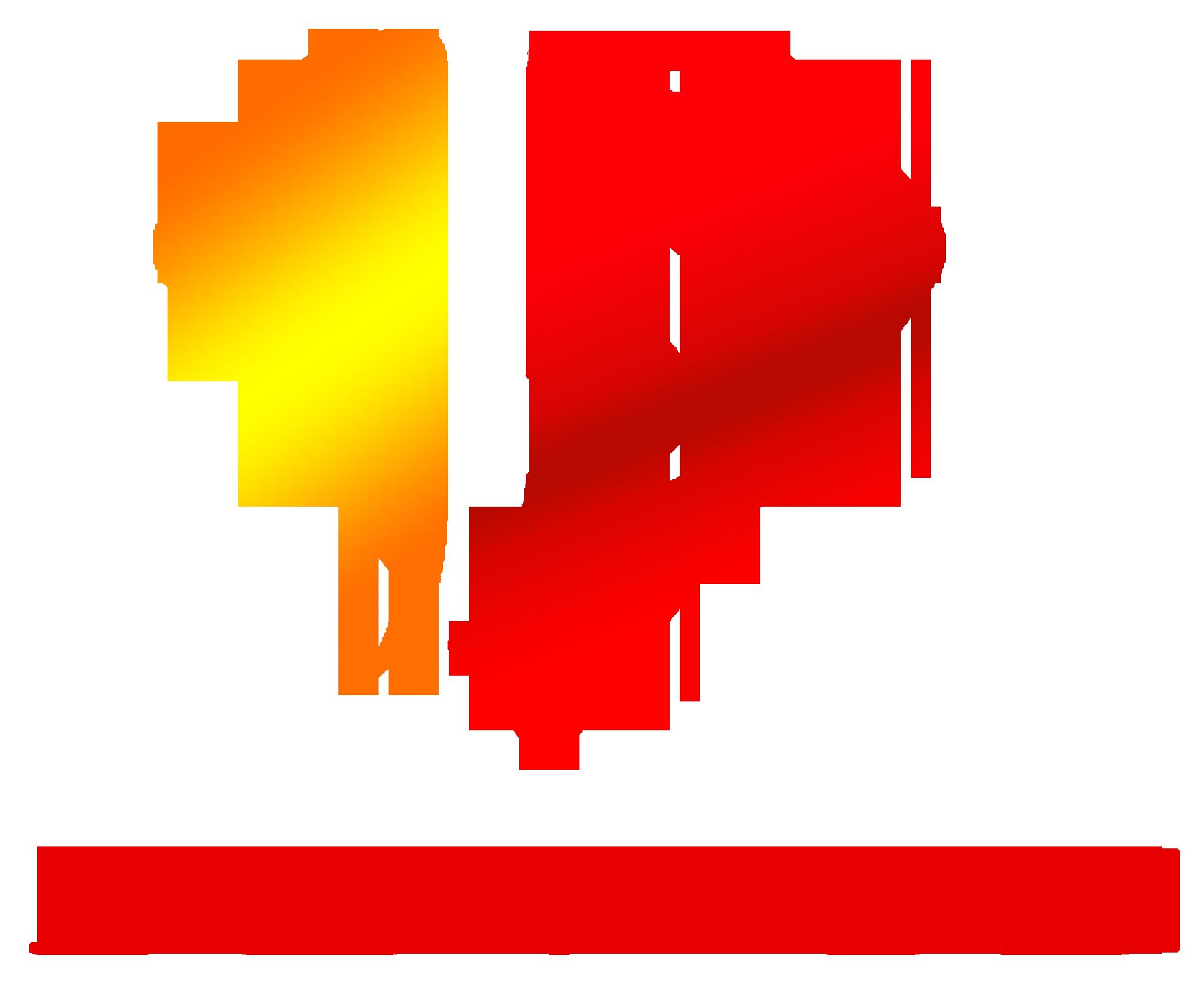 Jogi Gemstones Pakistan